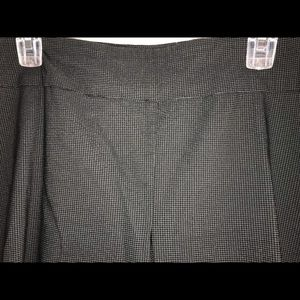 Dana Bachman Women's size XL slacks